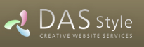 DAS Style CREATIVE WEBSITE SERVICES
